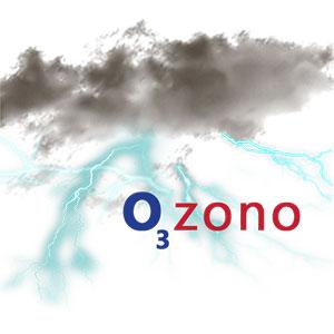 L'ozono e il suo utilizzo nella sanificazione degli abitacoli di auto e veicoli