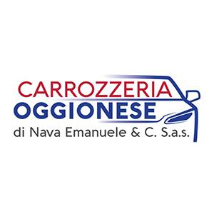Carrozzeria Oggionese Nava