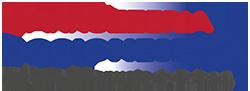 Carrozzeria Oggionese Nava Logo